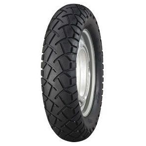 Anlas MB-80 scooter tyre