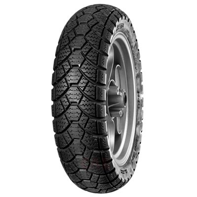 Honda MSX125 all season tyre
