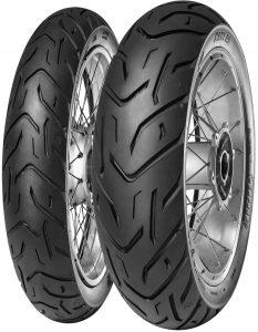 cheap adventure bike tyres