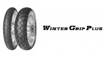 Anlas Winter Grip Plus test