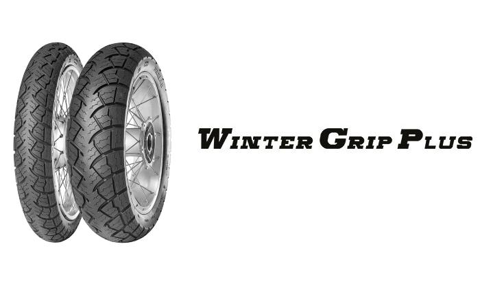 www.anlas-tyres.co.uk