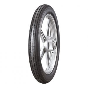 Anlas NF-2 classic ribbed tyre