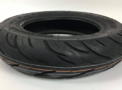 Anlas Tournee scooter tyre review