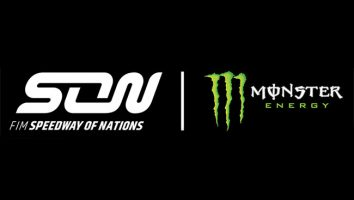 Anlas Tyres Speedway of Nations Manchester