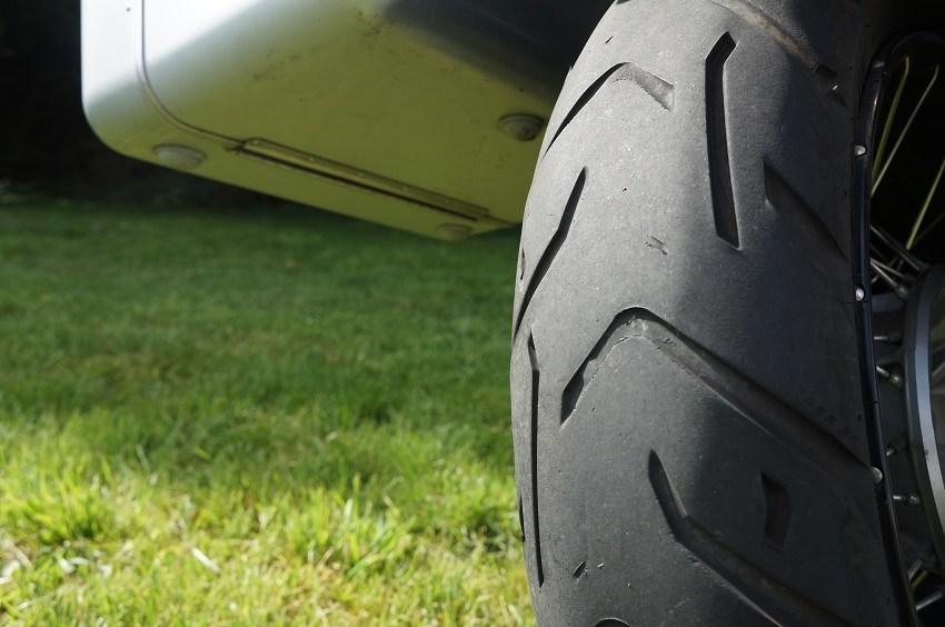Capra-RD-rear-review-6500miles